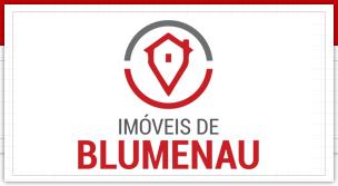 Imóveis de Blumenau